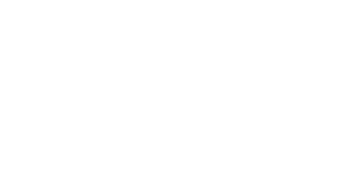 Logo Medical Innovation & Technology
